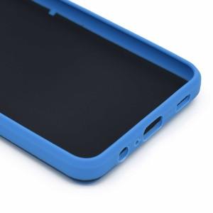 قاب گوشی ضد ضربه HASHORI برای موبایل سامسونگ Galaxy A02