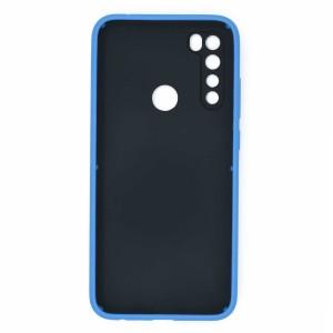 قاب گوشی ضد ضربه HASHORI برای موبایل شیائومی Redmi Note 8