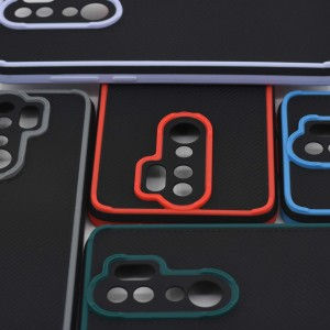 phone cover design redmi note 8 pro