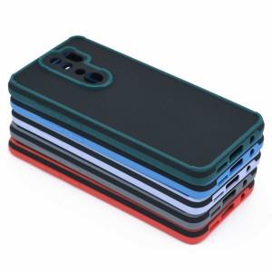 کاور مناسب برای گوشی موبایل شیائومی redmi note 8 pro