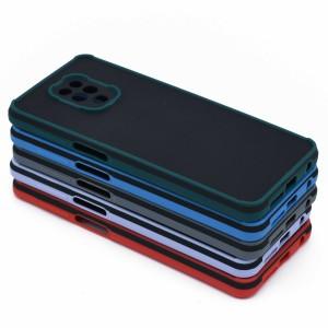 خرید قاب گوشی redmi note 9 pro