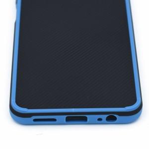 قاب گوشی ضد ضربه HASHORI برای موبایل شیائومی Redmi Note 10 / 10s