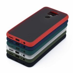 phone cover redmi note 9