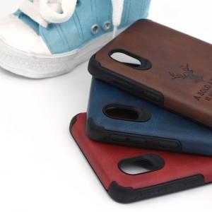 قیمت قاب گوشی گوزنی DEER برای موبایل سامسونگ Galaxy A01 Core