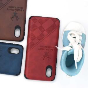فروش قاب گوشی گوزنی DEER برای موبایل سامسونگ Galaxy A01 Core