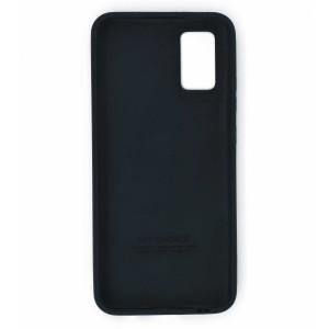قاب گوشی گوزنی DEER برای موبایل سامسونگ Galaxy A02s