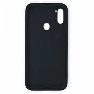 قاب گوشی گوزنی DEER برای موبایل سامسونگ Galaxy A11