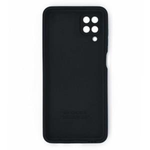 قاب گوشی گوزنی DEER برای موبایل سامسونگ Galaxy A12