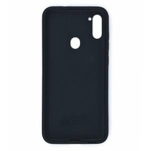 قاب گوشی چرمی MY CHOICE برای موبایل سامسونگ Galaxy A11