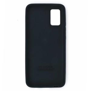 قاب گوشی چرمی POLO برای موبایل سامسونگ Galaxy A02s