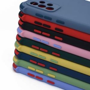 قاب موبایل a52