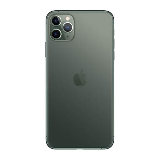 گوشی موبایل اپل آیفون 11 Pro ظرفیت 256 گیگابایت