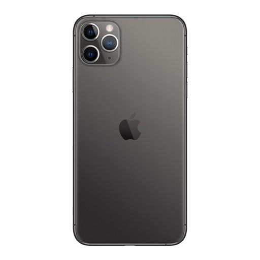 گوشی موبایل اپل آیفون 11 Pro ظرفیت 64 گیگابایت دو سیم کارت