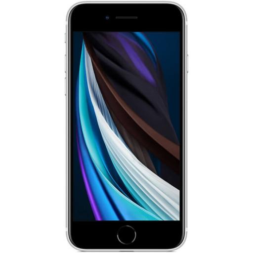 گوشی موبایل اپل آیفون SE 2020 ظرفیت 128 گیگابایت