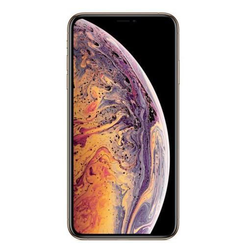 گوشی موبایل اپل مدل آیفون XS Max ظرفیت 64 گیگابایت