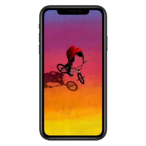 گوشی موبایل اپل مدل آیفون XR ظرفیت 64 گیگابایت