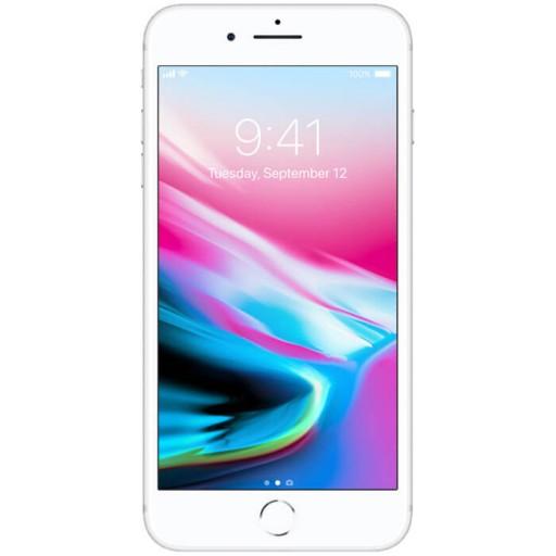گوشی موبایل اپل مدل آیفون 8 پلاس ظرفیت 256 گیگابایت
