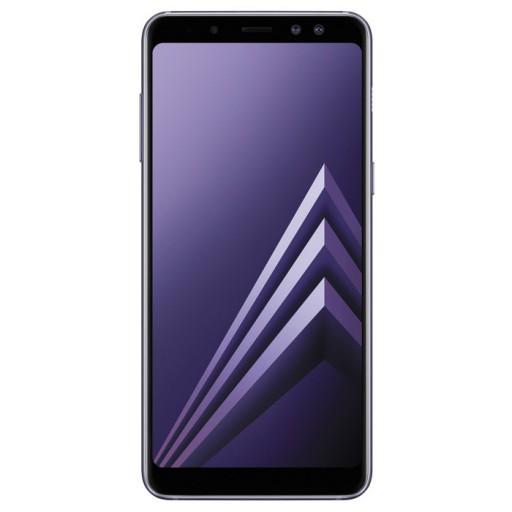 گوشی موبایل سامسونگ گلکسی A8 Plus 2018 مدل A730FD دو سیمکارت ظرفیت 64 گیگابایت