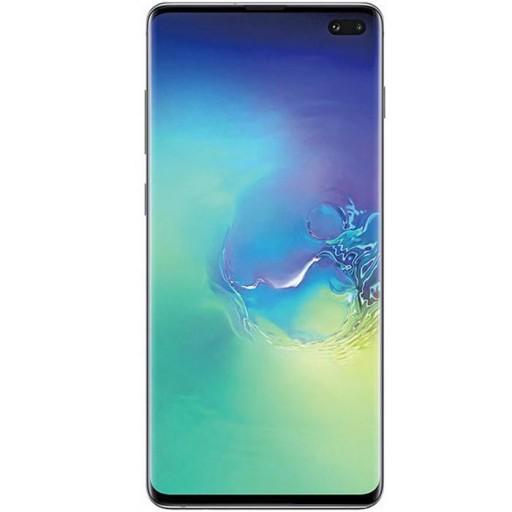 گوشی موبایل سامسونگ گلکسی S10 Plus ظرفیت 128 گیگابایت و رم 12 گیگابایت