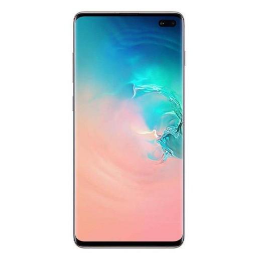 گوشی موبایل سامسونگ گلکسی S10 5G ظرفیت 256 گیگابایت و رم 8 گیگابایت