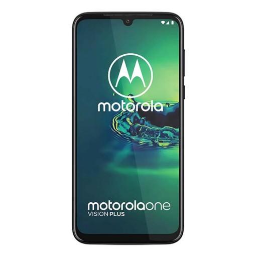 گوشی موبایل موتورولا One Vision Plus ظرفیت 128 گیگابایت