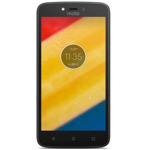 گوشی موبایل موتورولا مدل Moto C 3G دو سیم کارت ظرفیت 8 گیگابایت