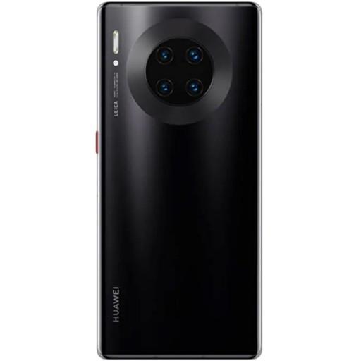 گوشی موبایل هواوی میت 30 پرو 5G ظرفیت 256 گیگابایت و رم 8 گیگابایت