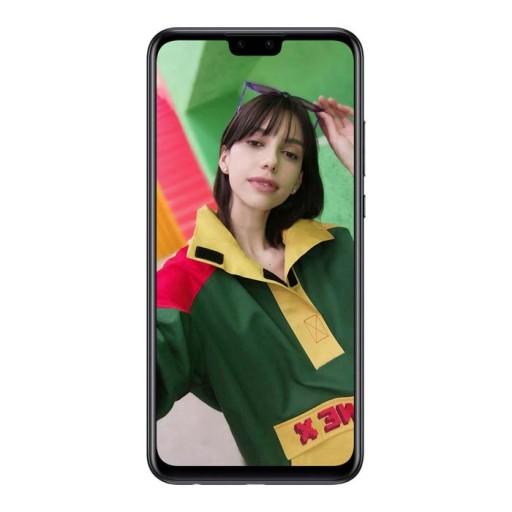 گوشی موبایل هوآوی Y8S ظرفیت 64 گیگابایت و رم 4 گیگابایت