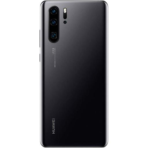 گوشی موبایل هواوی پی 30 پرو ظرفیت 128 گیگابایت و رم 6 گیگابایت