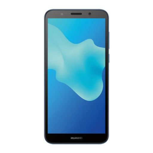 گوشی موبایل هوآوی Y5 Lite 2018 ظرفیت 16 گیگابایت و رم 1 گیگابایتی