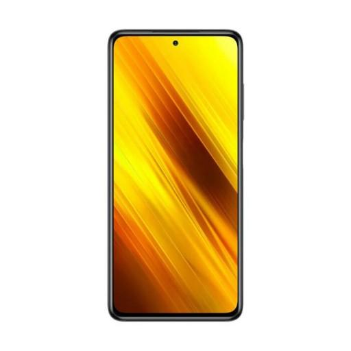 گوشی موبایل شیائومی Poco X3 NFC ظرفیت 128 گیگابایت و رم 8 گیگابایت