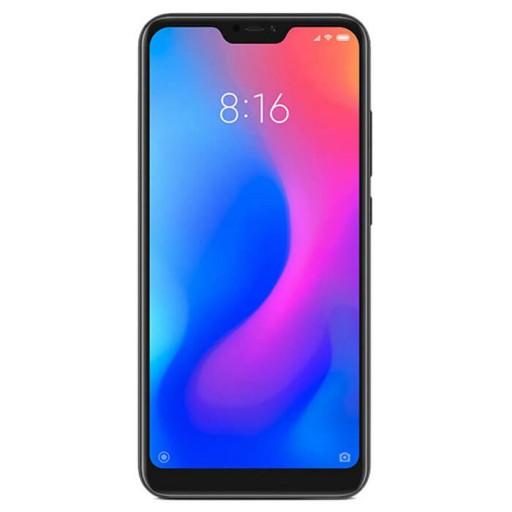 گوشی موبایل شیائومی Mi A2 Lite ظرفیت 32 گیگابایت و رم 3 گیگابایت