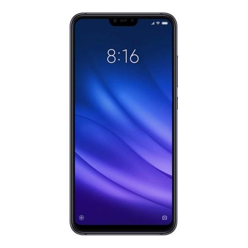 گوشی موبایل شیائومی Mi 8 Lite ظرفیت 128 گیگابایت و رم 6 گیگابایت