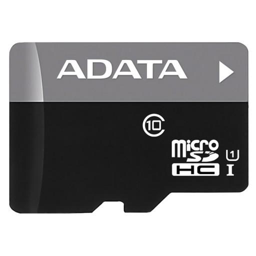 کارت حافظه ای دیتا SDHC Premier کلاس 10 ظرفیت 128 گیگابایت
