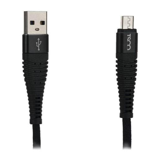 کابل شارژ میکرو USB متری تسکو TCA32