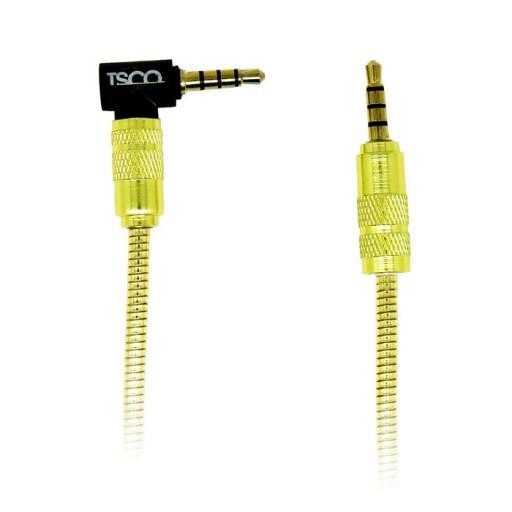 کابل انتقال صدا تسکو مدل TC94