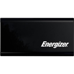 پاور بانک انرجایزر مدل UE2602 - ظرفیت 2600 میلی آمپر ساعت