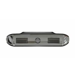 پاور بانک انرجایزر مدل UE10018 - ظرفیت 10000 میلی آمپر ساعت