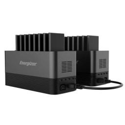 پاور بانک انرجایزر مدل PS80000 - ظرفیت 80000 میلی آمپر ساعت