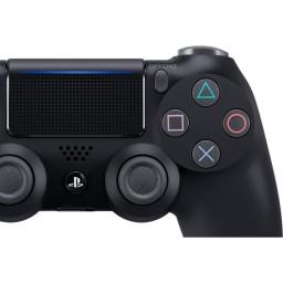 خرید دسته PS4 سری جدید - DualShock 4