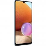 گوشی موبایل سامسونگ گلکسی A32 ظرفیت 128 گیگابایت و رم 6 گیگابایت