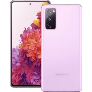 گوشی موبایل سامسونگ Galaxy S20 FE ظرفیت 128 گیگابایت و رم 8 گیگابایت