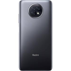 گوشی موبایل شیائومی Redmi Note 9T 5G ظرفیت 64 گیگابایت و رم 4 گیگابایت
