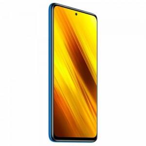 گوشی موبایل شیائومی Poco X3 NFC ظرفیت 128 گیگابایت و رم 6 گیگابایت
