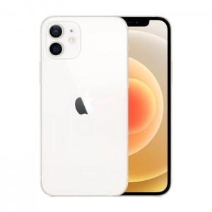 گوشی موبایل اپل آیفون 12 ظرفیت 64 گیگابایت