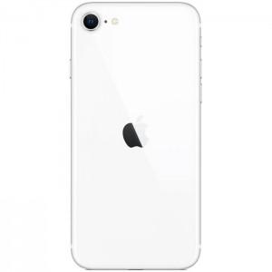 گوشی موبایل اپل آیفون SE 2020 ظرفیت 256 گیگابایت