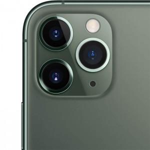 گوشی موبایل اپل آیفون 11 Pro ظرفیت 64 گیگابایت