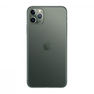 گوشی موبایل اپل آیفون 11 Pro ظرفیت 256 گیگابایت دو سیم کارت