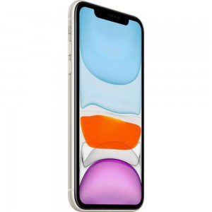 گوشی موبایل اپل آیفون 11 ظرفیت 64 گیگابایت تک سیم کارت