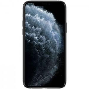 گوشی موبایل اپل آیفون 11 Pro Max ظرفیت 64 گیگابایت دو سیم کارت